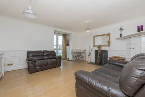 2 bedroom flat to rent - RENNIE`S ISLE, THE SHORE, EH6 6QA