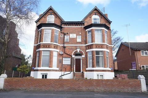 1 bedroom apartment for sale - 38-40 Clarendon Road, Whalley Range, Manchester, M16