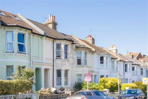 2 bedroom house for sale - Port Hall Place, Brighton
