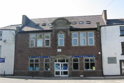 1 bedroom flat to rent - KNIGHTON TOWN CENTRE
