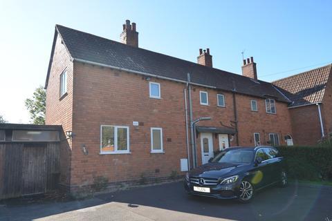 3 bedroom end of terrace house for sale - Appian Close, Kings Heath , Birmingham, B14