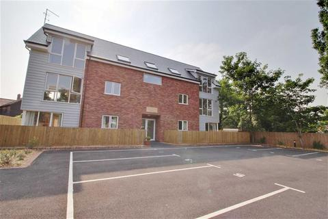 2 bedroom apartment for sale - Culver Street, Newent, Gloucestershire
