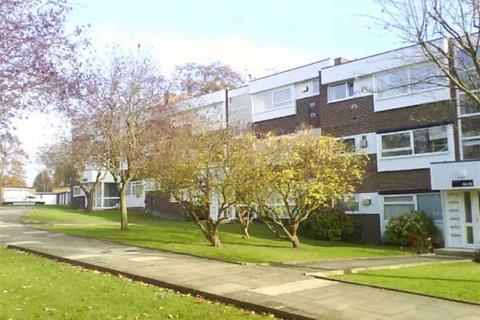 1 bedroom flat to rent - The Moorlands, Alwoodley, LS17