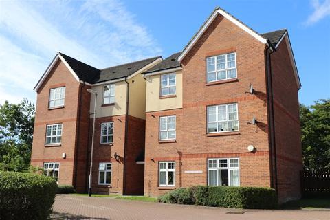2 bedroom apartment to rent - Jordan Road, Stanningley, Pudsey