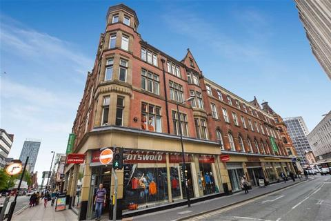 2 bedroom apartment to rent - Manera, Deansgate, Manchester, M3