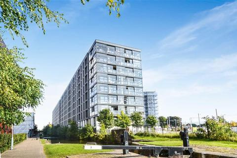 2 bedroom apartment for sale - Milliners Wharf, Ancoats, Manchester, M4