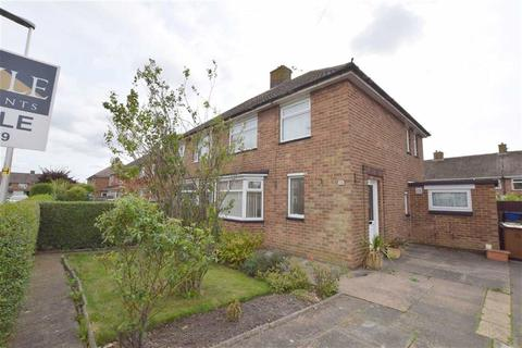 3 bedroom semi-detached house for sale - Lisburn Grove, Scartho, North East Lincolnshire