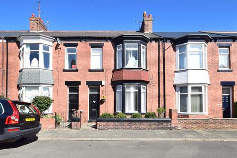 4 Bedroom Terraced House For Sale   Manila Street, Sunderland