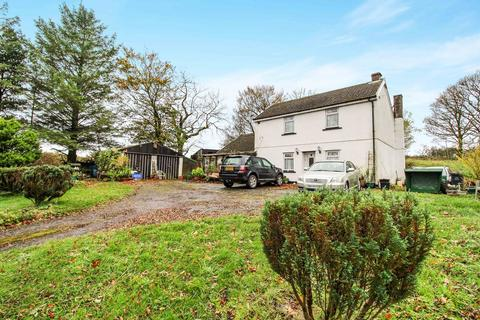 2 bedroom cottage for sale - Clydach Dingle, Brynmawr, Ebbw Vale, NP23