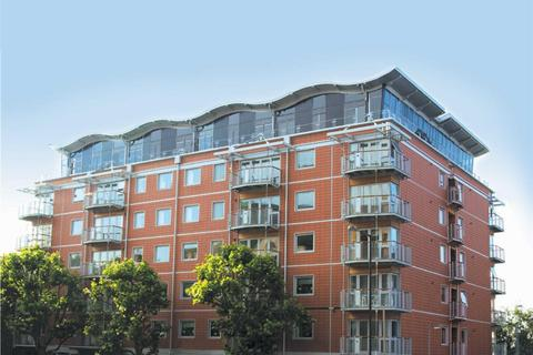 2 bedroom apartment for sale - The Panoramic, 27-30 Park Row, Bristol