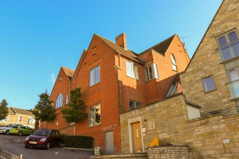 1 bedroom apartment for sale - Moravian Place, Oldfield Park, Bath