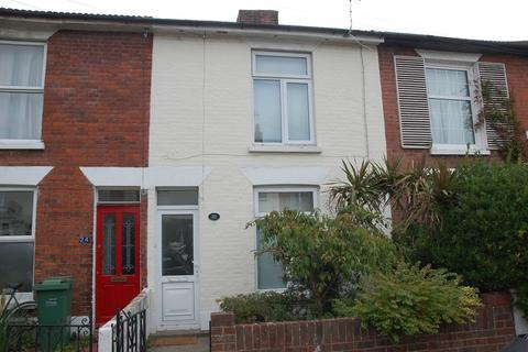 2 bedroom terraced house for sale - Southsea