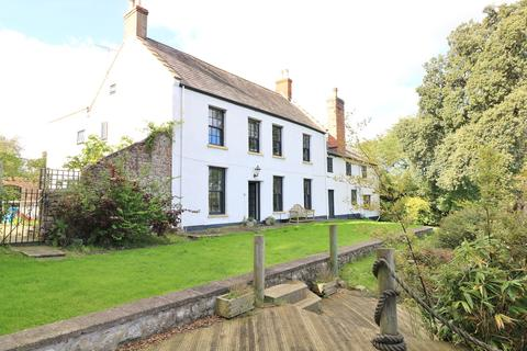 9 bedroom detached house for sale - Tidenham, Chepstow, NP16