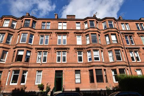 1 bedroom flat for sale - White Street, Partick