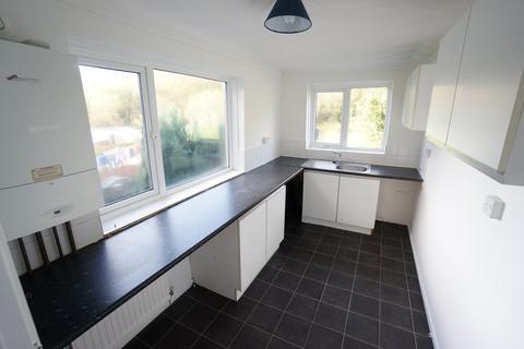 2 bedroom flat for sale - Alexandra Road, Ynysddu, Newport, NP11