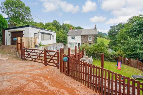 2 bedroom cottage for sale - Cwm-Y-Nant, Risca, NEWPORT, NP11