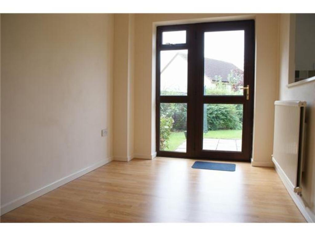 Rent A Room Nailsea