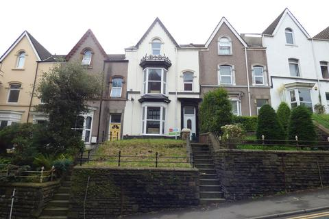 6 bedroom terraced house for sale - Bryn Y Mor Crescent, Swansea, SA1