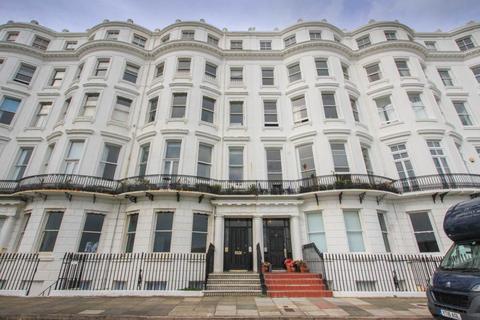 2 bedroom apartment for sale - Clarendon Terrace, Brighton