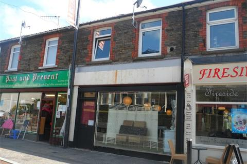 Commercial Property For Sale In Caerphilly County Borough