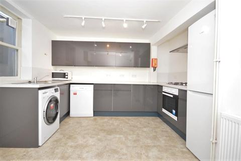 6 bedroom terraced house to rent - Washington Street, Brighton, BN2