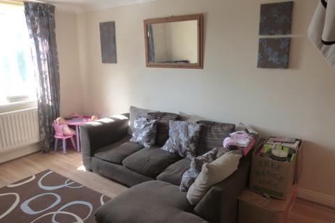 2 bedroom apartment to rent - Albert Road, Stoke