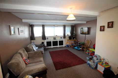 3 bedroom maisonette for sale - Lizard Walk, Southway