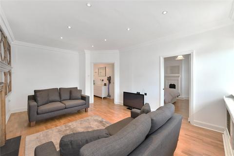1 bedroom flat - Hyde Park Place, London