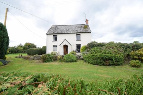 2 bedroom farm house for sale - Henllys, Cwmbran, NP44