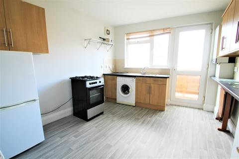 2 bedroom flat to rent - Embankment Road, Plymouth