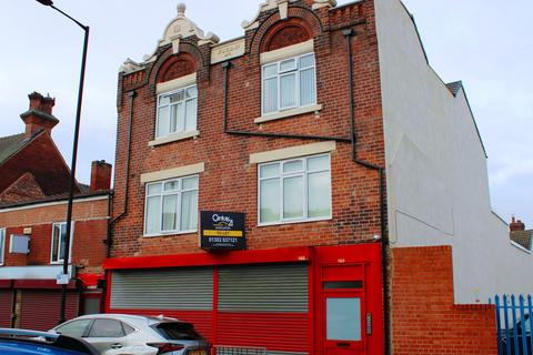 Property to rent - St. Sepulchre Gate West, Doncaster, South Yorkshire, DN1