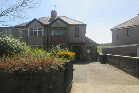 3 bedroom semi-detached house to rent - Leaventhorpe Lane,  Thornton, BD13