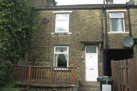 1 bedroom terraced house to rent - Rook Lane, select, West Yorkshire, BD4