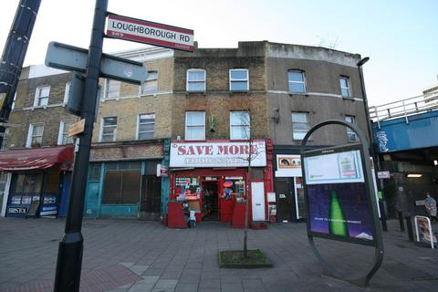 4 bedroom flat for sale - Coldharbour Lane Brixton SW9