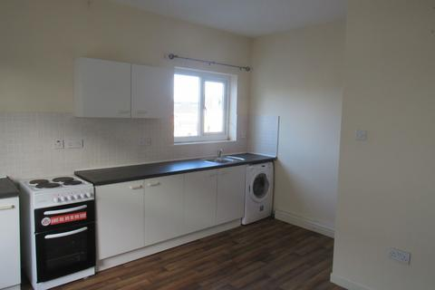 1 bedroom flat to rent - Edward Street, Droylsden