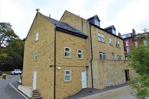 1 bedroom apartment for sale - Airedale House, 8 Rodley Lane