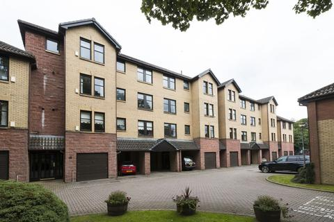 2 bedroom apartment to rent - Millersneuk Court, Lenzie, Glasgow