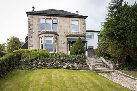 3 bedroom ground floor flat for sale - Auchinloch Road, Lenzie, Glasgow