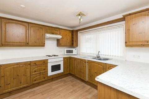 2 bedroom apartment for sale - Cowgate, Kirkintilloch, Glasgow
