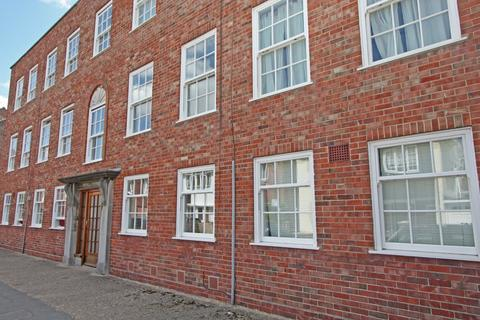 1 bedroom apartment to rent - Pembroke Chambers, Penny Street, Portsmouth