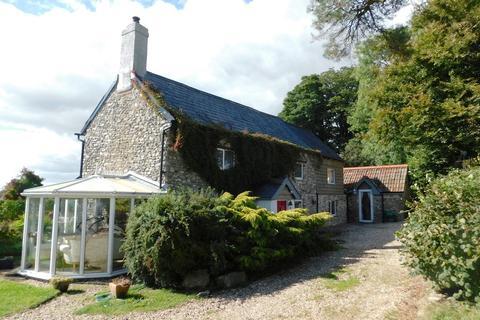 6 bedroom cottage for sale - Dalwood, Axminster