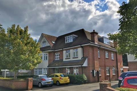 3 bedroom apartment for sale - Silverwood Court, 15 Milton Road