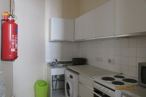 1 bedroom house share to rent - 19-21 The Mall, Clifton Village, BRISTOL, BS8