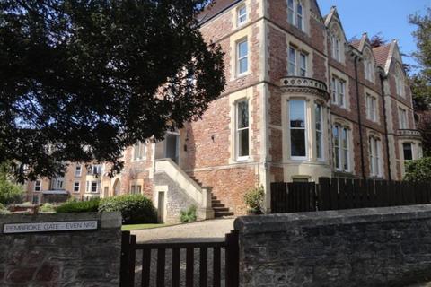 3 bedroom flat to rent - Clifton, Pembroke Rd, Pembroke Gate BS8 3ES