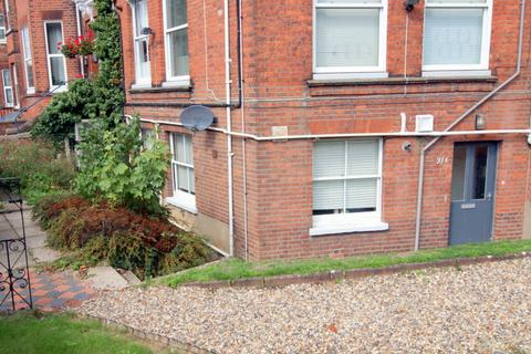 2 bedroom apartment to rent - Unthank Road, Norwich