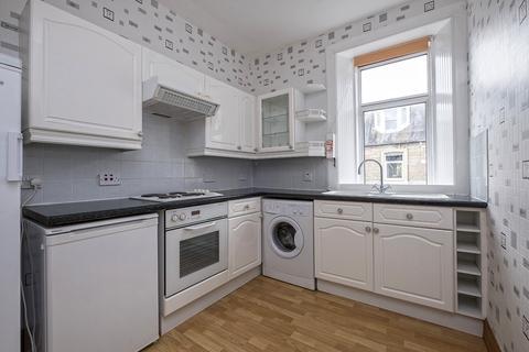 1 bedroom flat for sale - 113, St Andrew Street, Galashiels TD1 1DZ