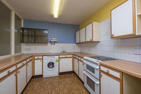 2 bedroom flat for sale - 9b, St John Street, Galashiels TD1 3JX