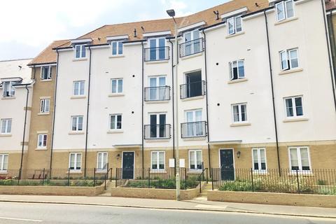 2 bedroom penthouse for sale - South Street, Bishop's Stortford