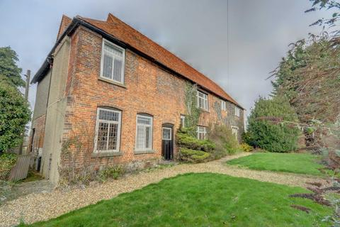 5 bedroom detached house to rent - Crowell