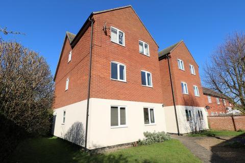 2 bedroom flat to rent - Victoria Road, Diss